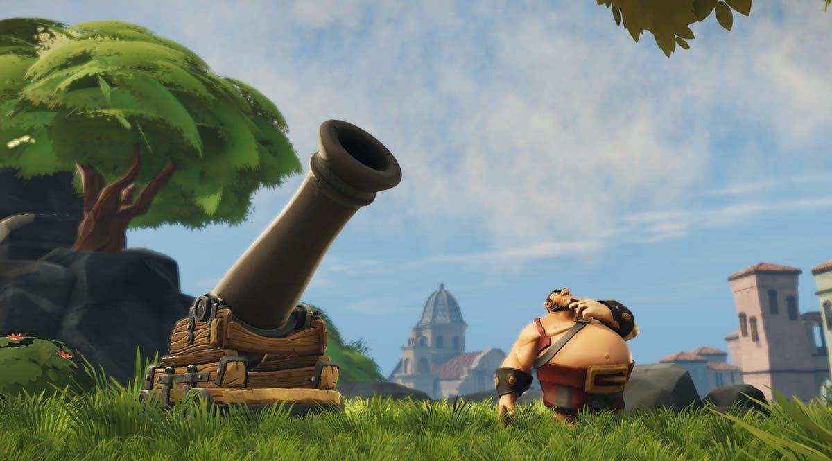 1455016841-lumberyard-pirate