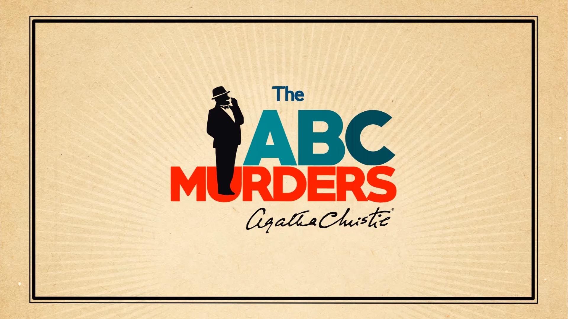 ABC Murders (1)