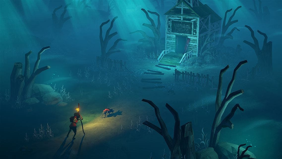 Analisis_The_Flame_in_the_Flood_4