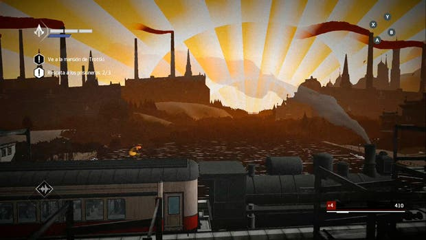Assassins Creed Chronicles Russia (3)