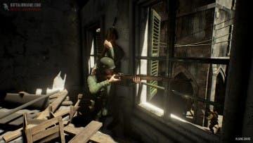 Battalion 1944 hará uso de DirectX 12 en Xbox One 7
