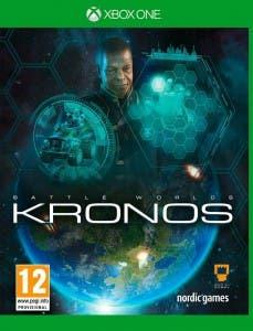 Battle Worlds Kronos (2)