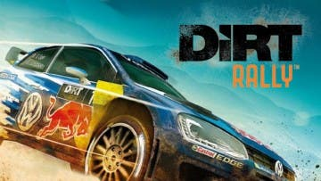 Así conduce la comunidad de DiRT Rally 7