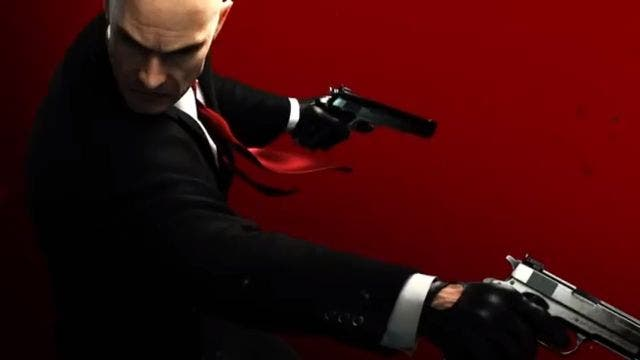 Se filtran las versiones de Hitman: Absolution y Blood Money en Xbox One 1