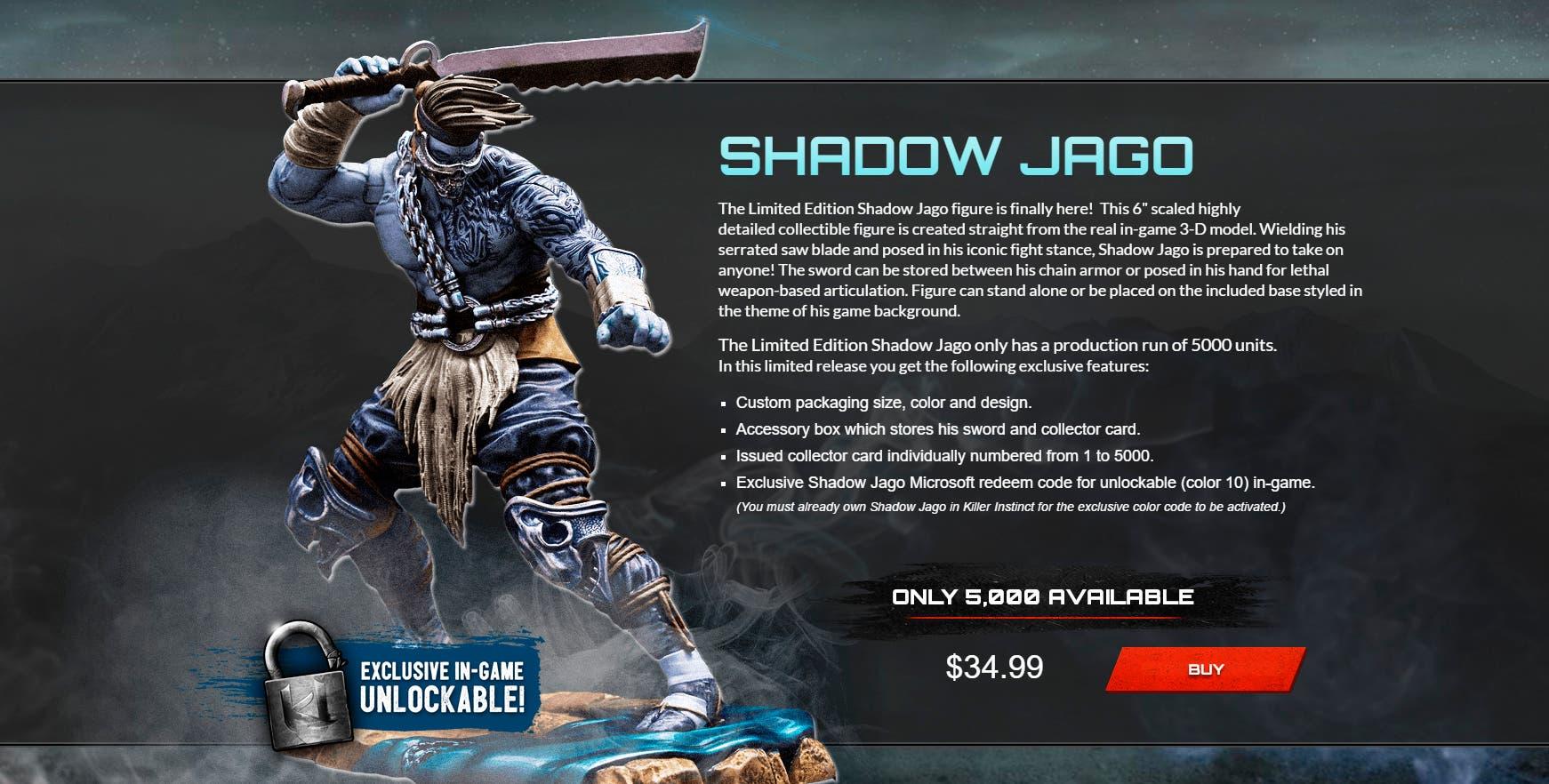ShadowJagoKillerInstinct