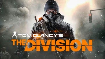 Análisis de The Division 22