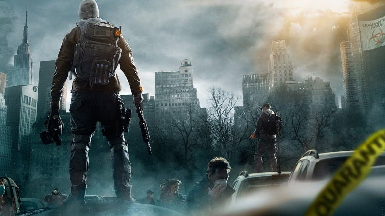 Estos juegos abandonarán Xbox Game Pass en enero 1