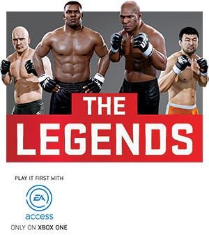 UFC2Bonus2