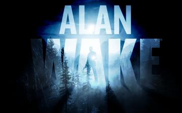 RetroAnálisis: Alan Wake 4