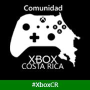 Comunidad xbox latinoamerica