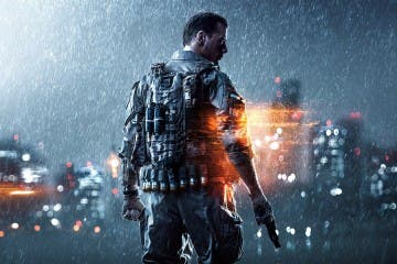 5 juegos como Call of Duty que debes probar 24