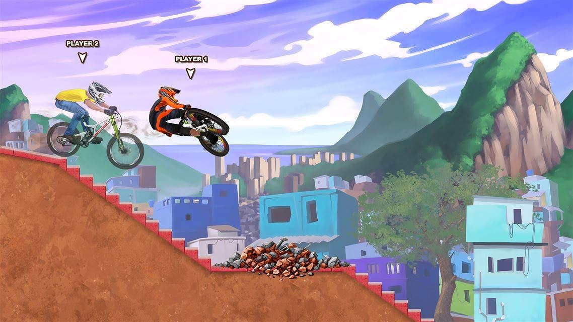 bike mayhem 2(3)