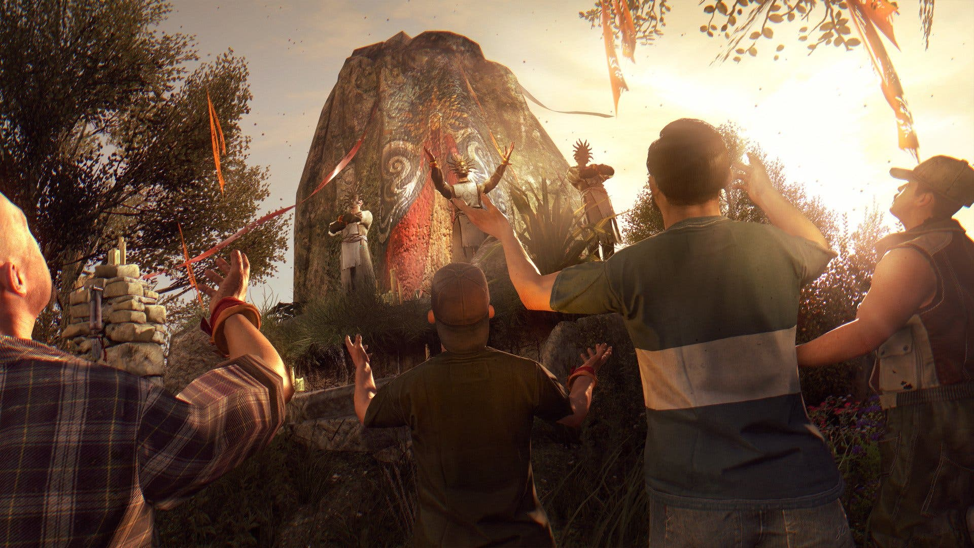 dying_light_the_following-3298514