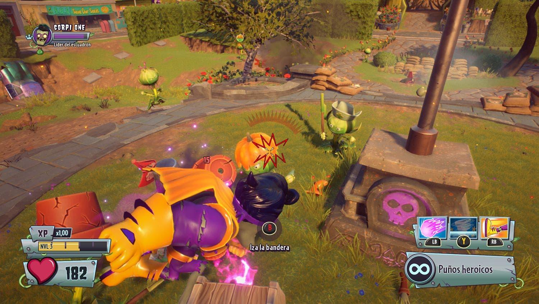 garden warfare 2 (4)
