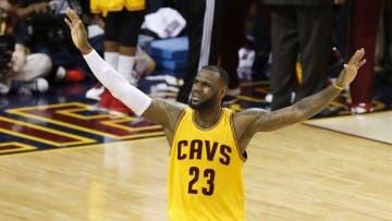 Take Two se enfrenta a una demanda por los tatuajes de algunos jugadores de NBA 2K16 4