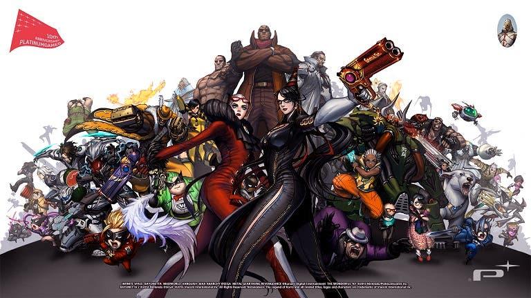 platinum games 3