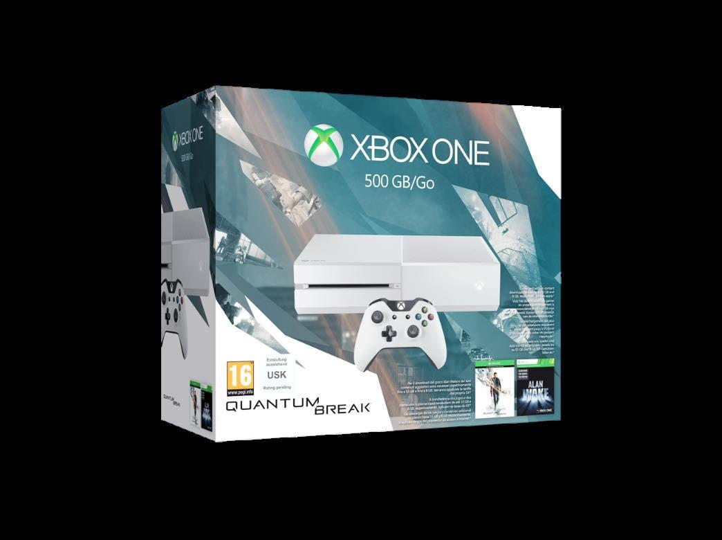 xbox one quantum.png