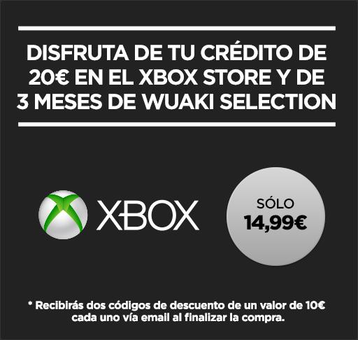 xbox_es_editado