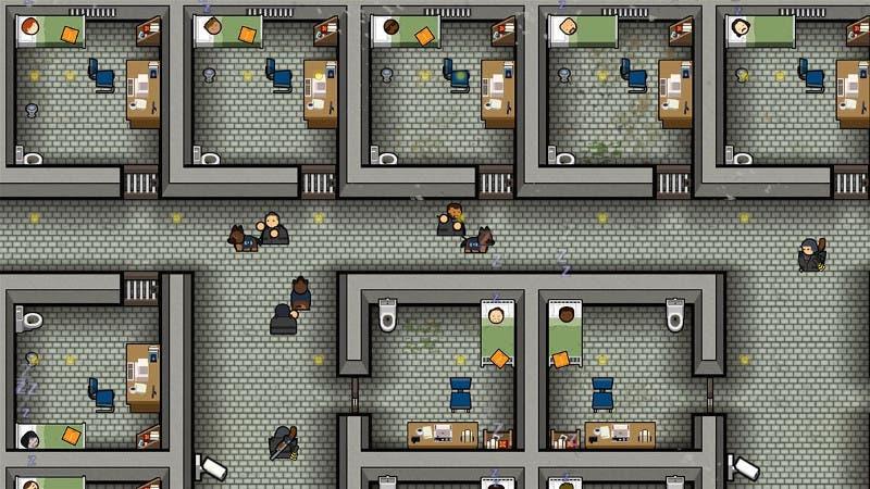 Avance_Prison_Architect_2