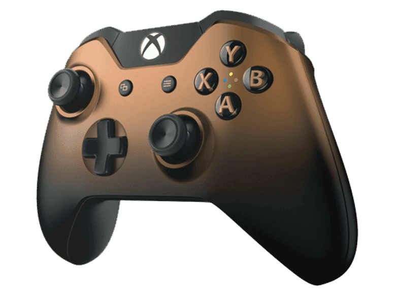 Cooper Shadow Xbox One Controller (2)