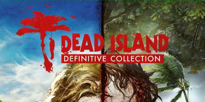 Se acerca Dead Island Definitive Collection, ¿recordáis su sensacional tráiler? 1