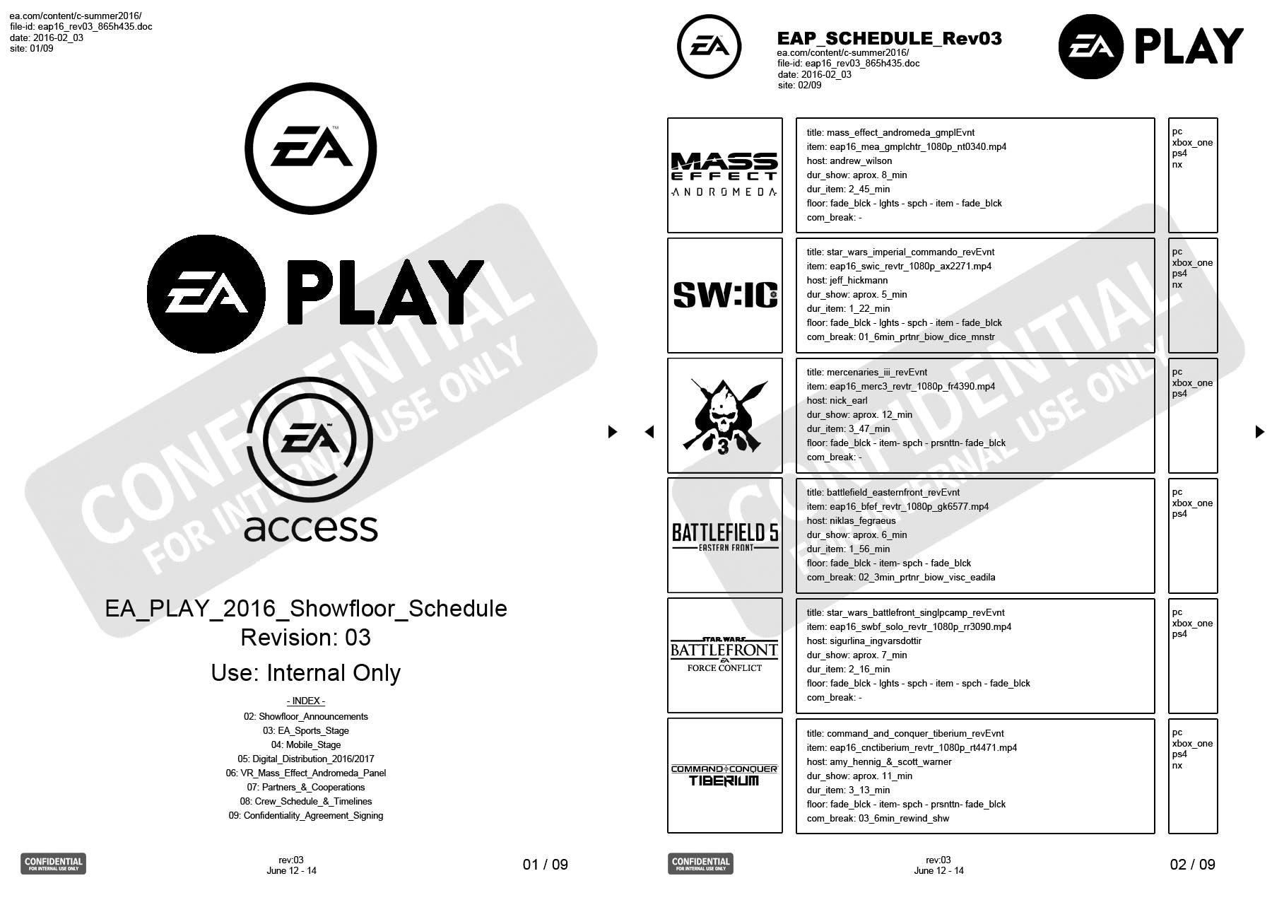EA-Play-2016