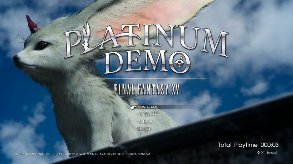 FFXV-Platinum-Demo-PS4-Screenshot-2016-03-31-08-23-01