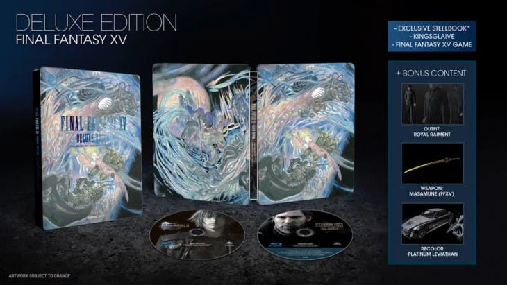 FFXV-Special-Ed-Init_001-730x411