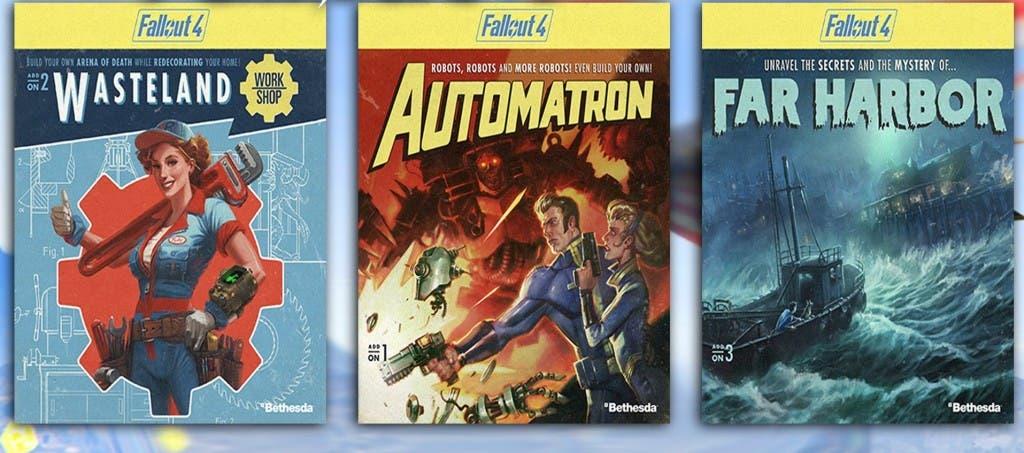 Fallout4exp