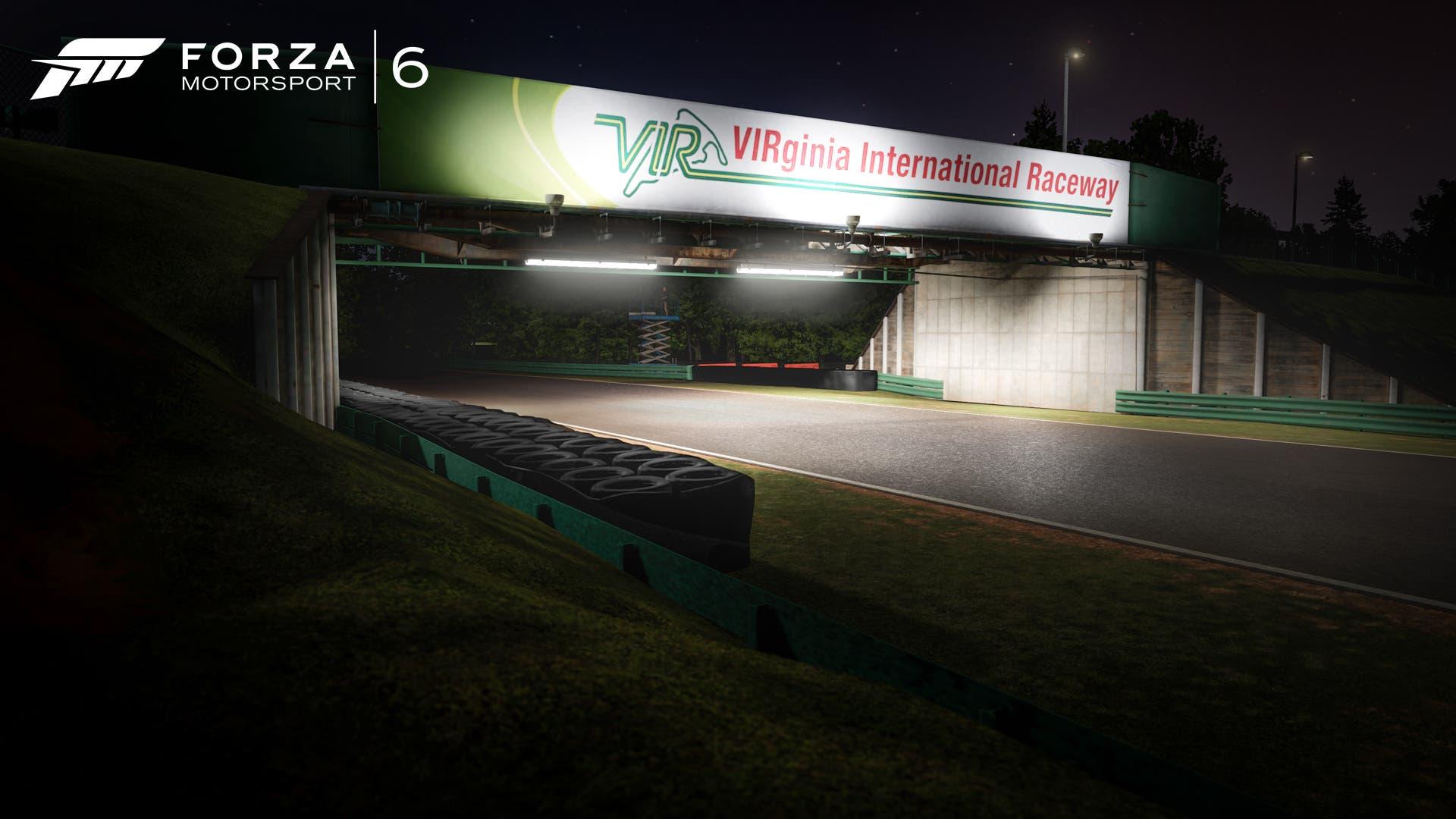 Forza Motorsport 6 Expansion Porsche (12)