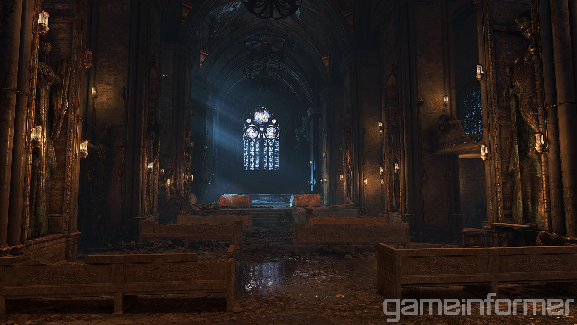 Gears4_environment_church_interior_final