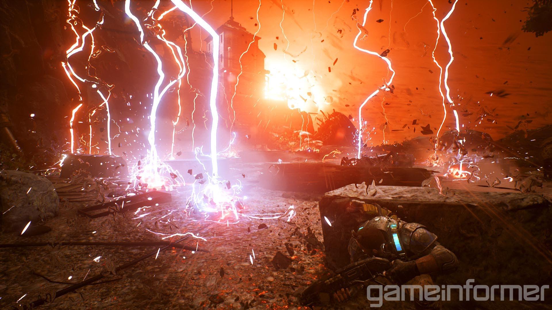 Gears4_gameplay_storm_wall_final