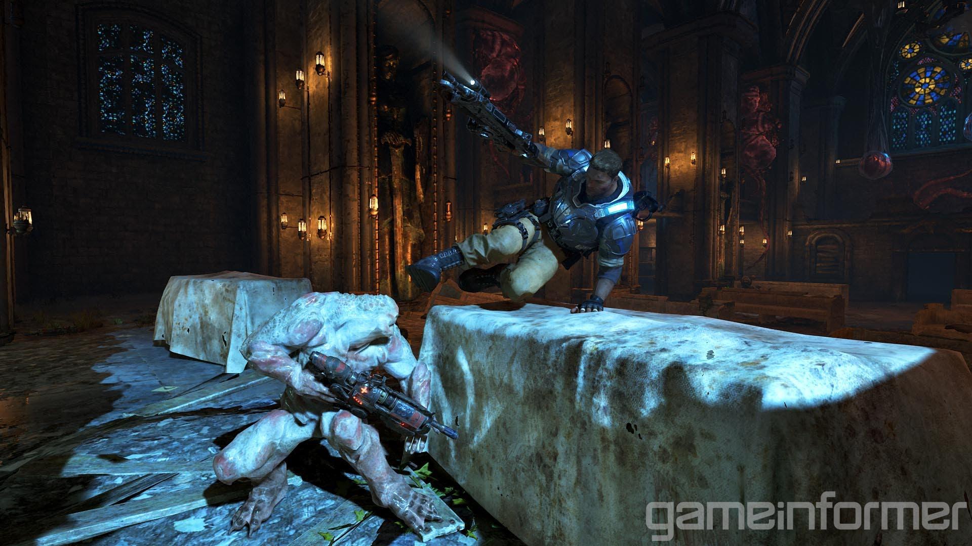 Gears4_gameplay_vault_final