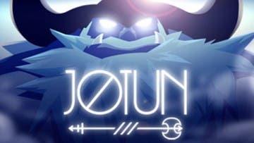 Jotun: Valhalla Edition llegará en septiembre 4
