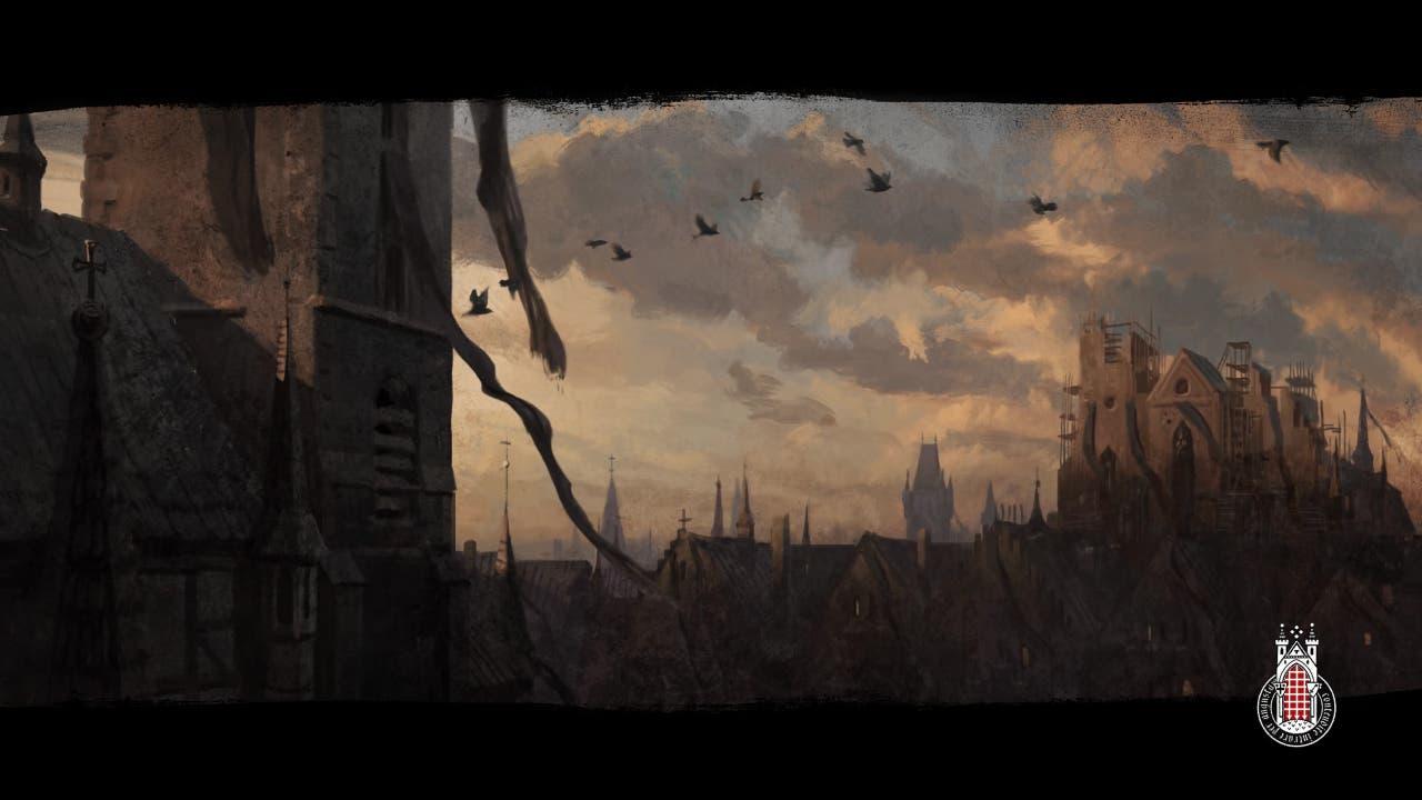 Kingdom Come_ Deliverance 05_03_2016 17_17_24