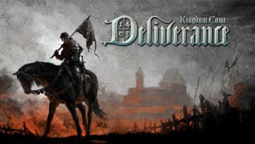 Nuevo gameplay de Kingdom Come: Deliverance mostrando novedades 1