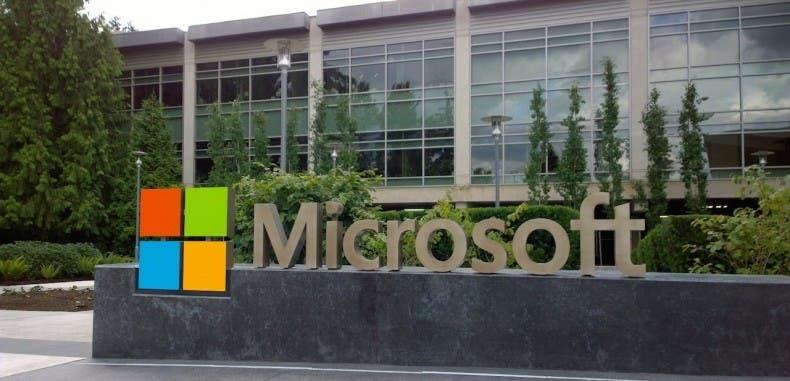 Microsoft continúa creciendo y Xbox firma los mejores datos de la generación 1