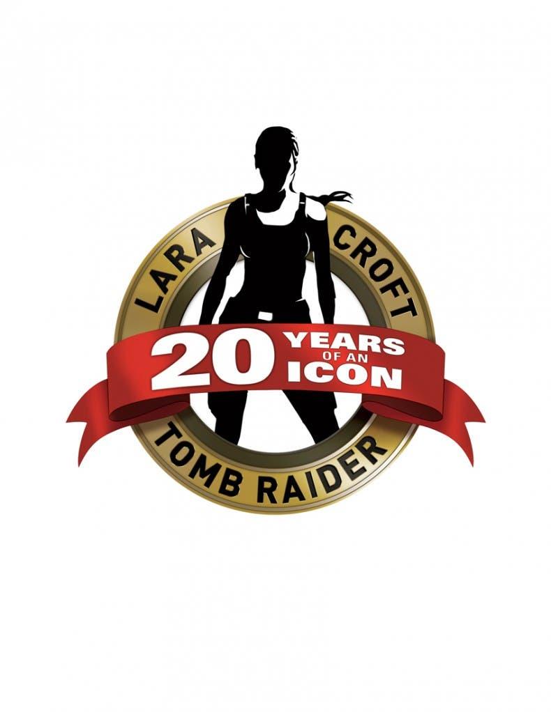 Lara Croft cumple 20 años y lo celebra con un DLC ya disponible para Rise of the Tomb Raider 1