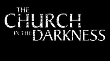 The Church in the Darkness descubre nuevos gameplays 8