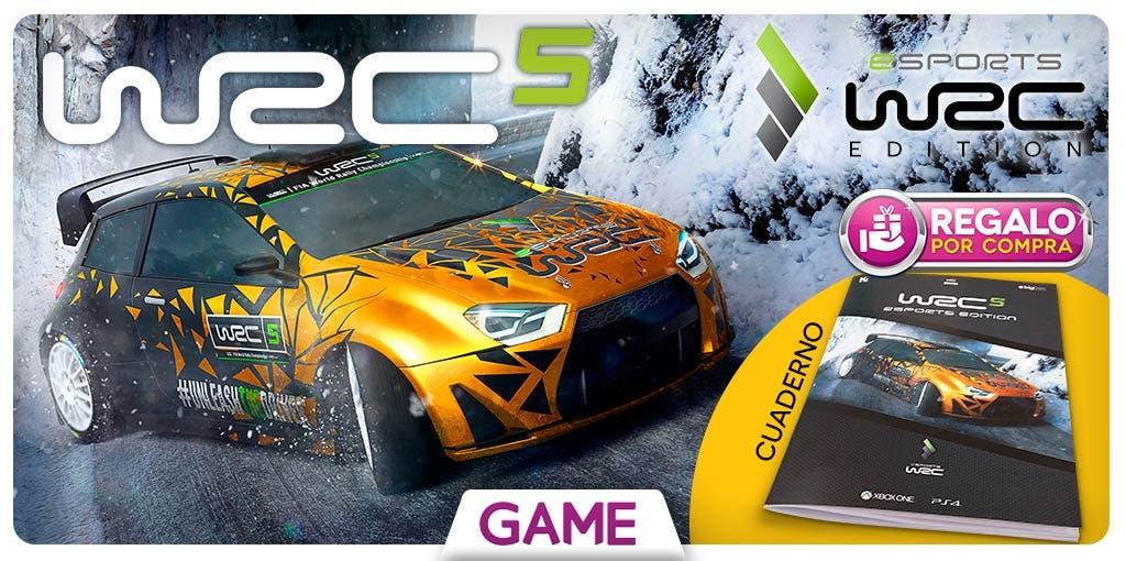 WRC5_CuadernoGAME