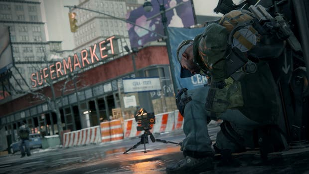 análisis the division (9)