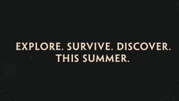 Nuevo trailer e imágenes de Below, que llegará en verano 7
