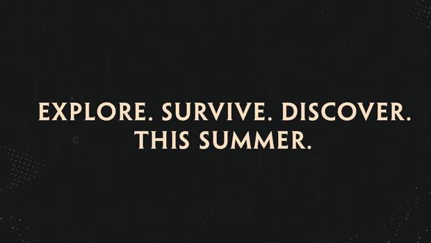 Nuevo trailer e imágenes de Below, que llegará en verano 1