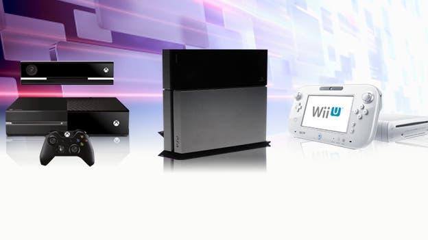 Extensa comparativa de ventas de videojuegos y consolas en España. ¿Qué plataforma vende más? 1