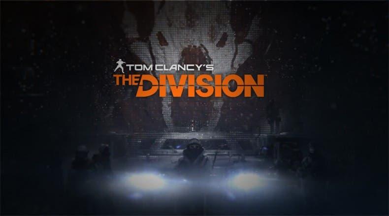 Hoy tendremos detalles de las incursiones de The Division 1
