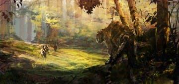 Far Cry Primal incluirá un modo supervivencia con una actualización 5