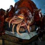 Gears of War 4, muchísimas imágenes de GameInformer 12