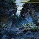 Gears of War 4, muchísimas imágenes de GameInformer 13