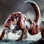 Gears of War 4, muchísimas imágenes de GameInformer 16