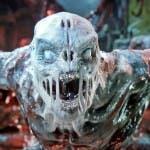 Gears of War 4, muchísimas imágenes de GameInformer 22